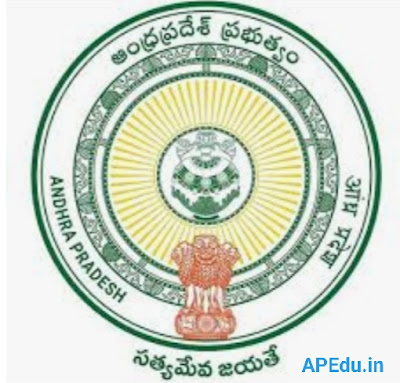 WDCW Jobs in AP: 5905 Anganwadi Posts in AP