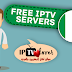 IPTV M3u Italia Free Links Tv Streaming 25-3-2019 free dialy