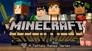 Tải Minecraft cho pc bản chuẩn