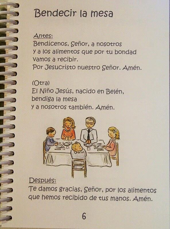 Hermanos Shop Libros de Oraciones y Misales para Nios