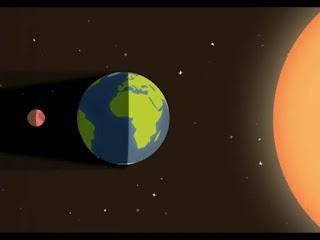 """30 év után szuperholddal """"egybekötött"""" teljes holdfogyatkozás várható szeptember végén"""