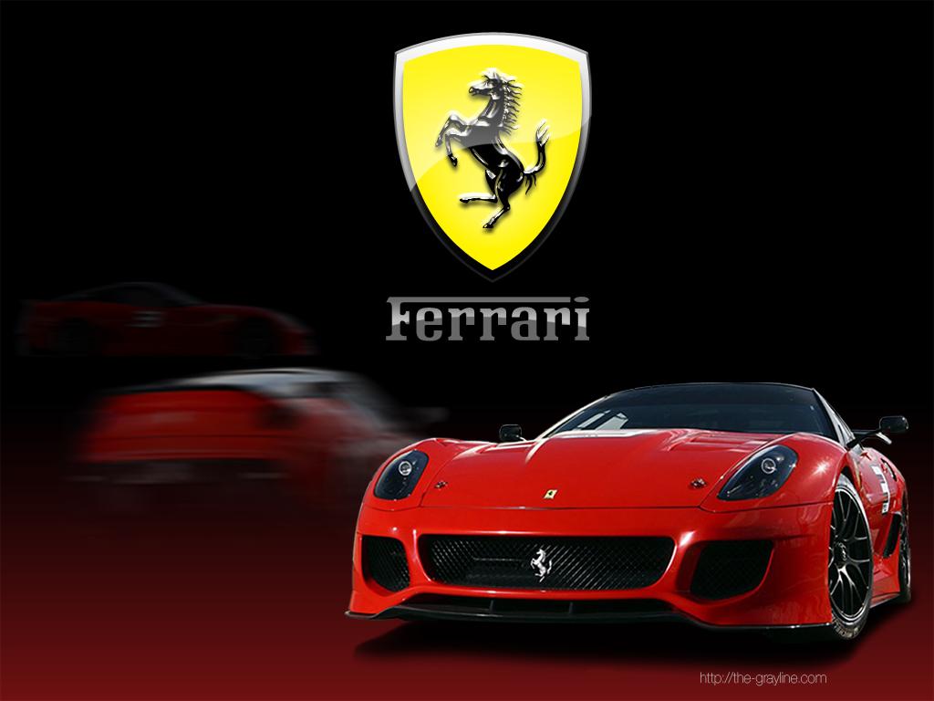 Ferrari Cars Wallpapers Mobile Wallpapers