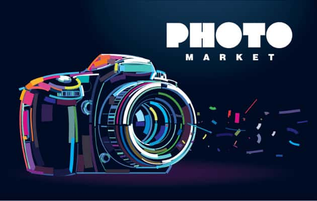 How to Earn Money Online from Photography as Photographer