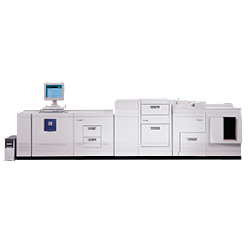 Xerox DocuCentre-IV C2263 Driver Download - Xerox Driver