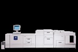 Xerox DocuTech 6115 Driver Download
