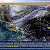 Protección Civil de Río Bravo, emite recomendaciones por frente frío #41