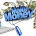Cara Menghasilkan Uang Secara Online - Gratis dan Mudah