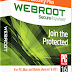 Webroot SecureAnywhere Internet Security Plus 9.0.8.72 incl. License Key