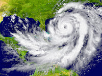 Business Continuity Planning for Hurricanes