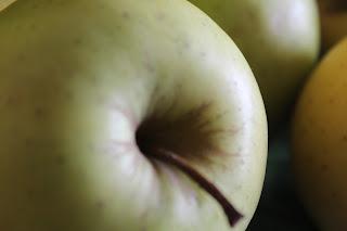 Câncer colorretal - cancro colon rectal