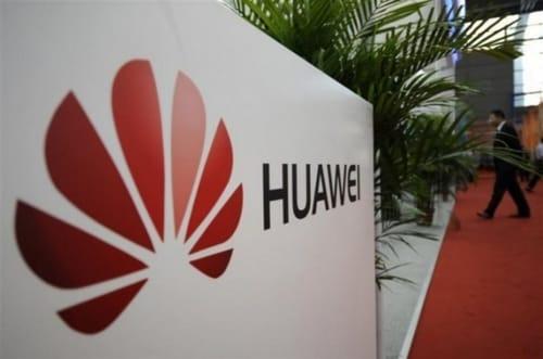 Huawei enters the desktop computer market
