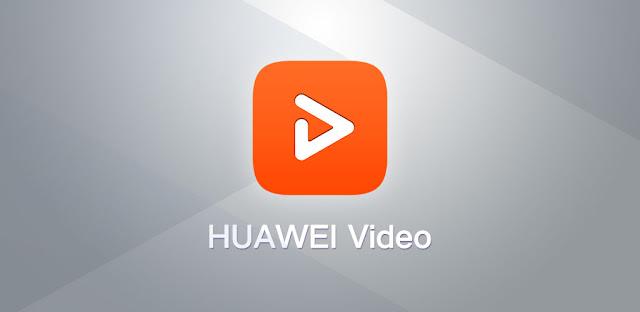 قم بتنزيل HUAWEI Video Player  - مشغل فيديو Huawei لنظام الاندرويد