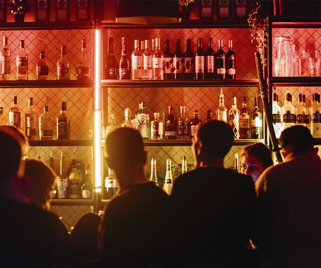 Como abrir um bar de sucesso