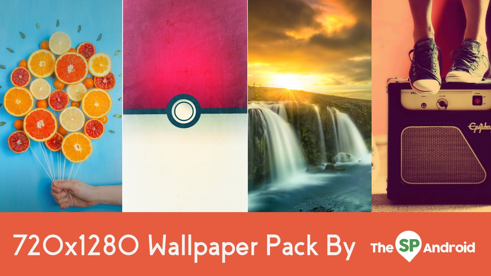 Beautiful Wallpapers For 720x1280 Screen Resolution Part 1
