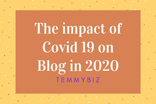 Effects-covid-19-blog