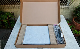 Acer Aspire E5-571G-759V Unboxing and Review