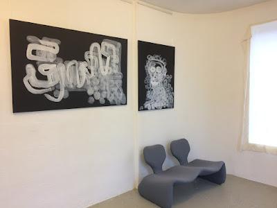 http://show-room-ravensburg.blogspot.com/