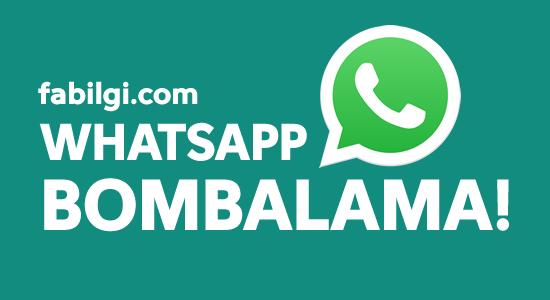 Whatsapp Bombalama Uygulaması Yapımı Basit Android 2021