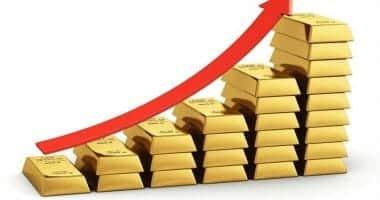 اسعار الذهب اليوم الذهب سعر الذهب