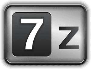 تحميل برنامج 2020 7-Zip لفك الضغط اخر اصدار