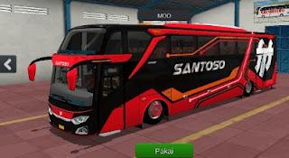 PO Santoso JB3 Mercy