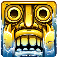 Temple Run 2 v1.19.1 Mod Apk Update Terbaru Unlimited Coins+Gems