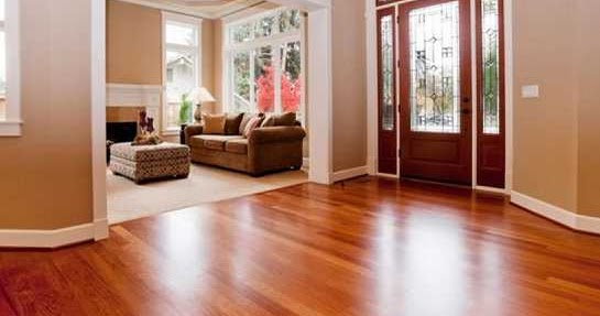 Boynton Beach Real Estate Best Way To Clean Hardwood Floors