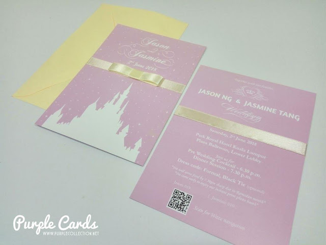 printing, cetak, pink, purple, satin ribbon, custom design, designer, handmade, special, unique, personalize, personalised, invitation card, wedding invites, planner, vendor, printer, quality, online, internet, international australia, singapore, nsw, sydney, asian, chinese, western, church, hindu, tamil, malay, kad kahwin, supplier, one of its kind, parkroyal hotel kuala lumpur, westin hotel kl, concorde hotel kl, aloft hotel, postcard, map, metallic, envelope, pearl, art card, textured card, emboss, gold stamping, finishing, sample, modern, elegant, pretty, sweet, johor bahru, perak, ipoh, melaka, seremban, kuantan, bentong, pahang, new york, usa, canada, new zealand