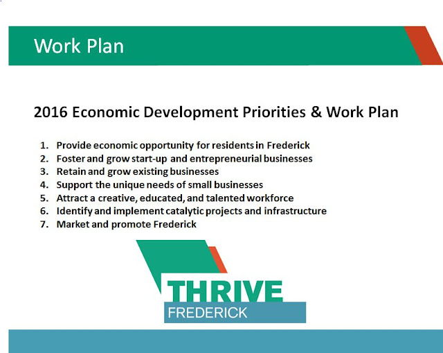 business development proposal for aqua park tourism essay Development proposal for the islands waterpark north myrtle beach, sc 2 table of contents 1 introduction 2 development team  of the park to the revealing of the attractions to the soft opening of  sports tourism.