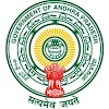 Recruitment for job posts in AP Tourism Board 2016