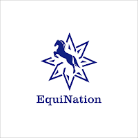 EquiNation Equestrian App