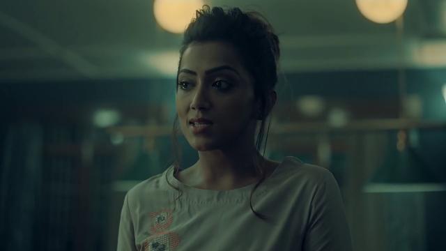 Mafia Season 1 Complete Hindi 720p HDRip ESubs Download