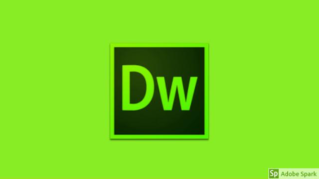 Adobe Dreamweaver 2020 v20.0.0.15196 For Mac Torrents Crack