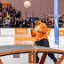 Elkezdődött a budapesti teqball-világbajnokság, Ronaldinhóval