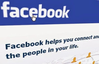 How to See Your Pokes On Facebook - How to Locate, Access or Check My FB Pokes Sent to Me Yesterday On Facebook