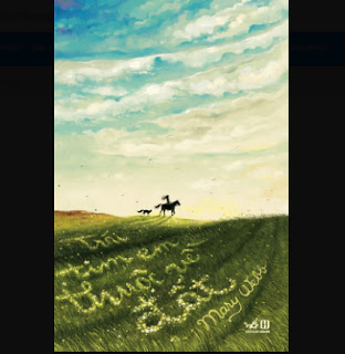 Trái Tim Em Thuộc Về Đất ebook PDF EPUB AWZ3 PRC MOBI