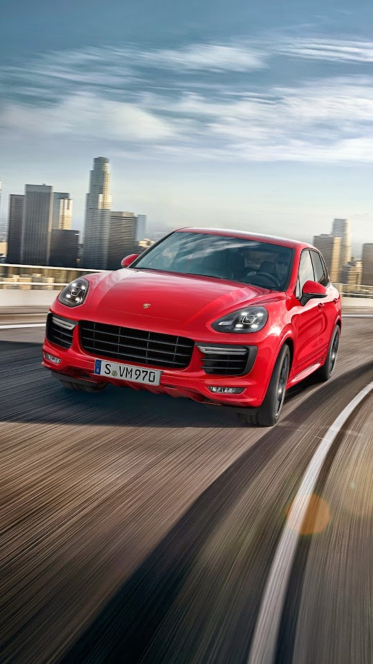 New Android Wallpaper Porsche Cayenne V6 2015 Android Wallpaper