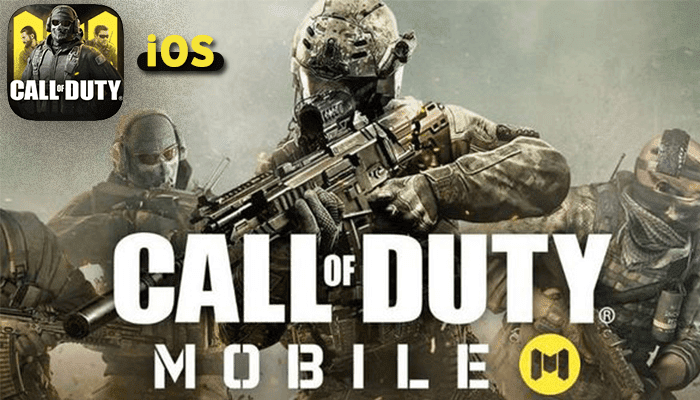 https://www.arbandr.com/2019/10/call-of-duty-mobile-for-iphone-and-ipad.html