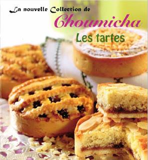 livre les tartes pdf gratuit