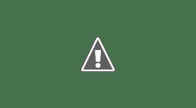 women brushing her teeth benefits