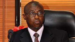 NNPC Oil corporation moves to safeguard pipelines, warns vandals of fire outbreak