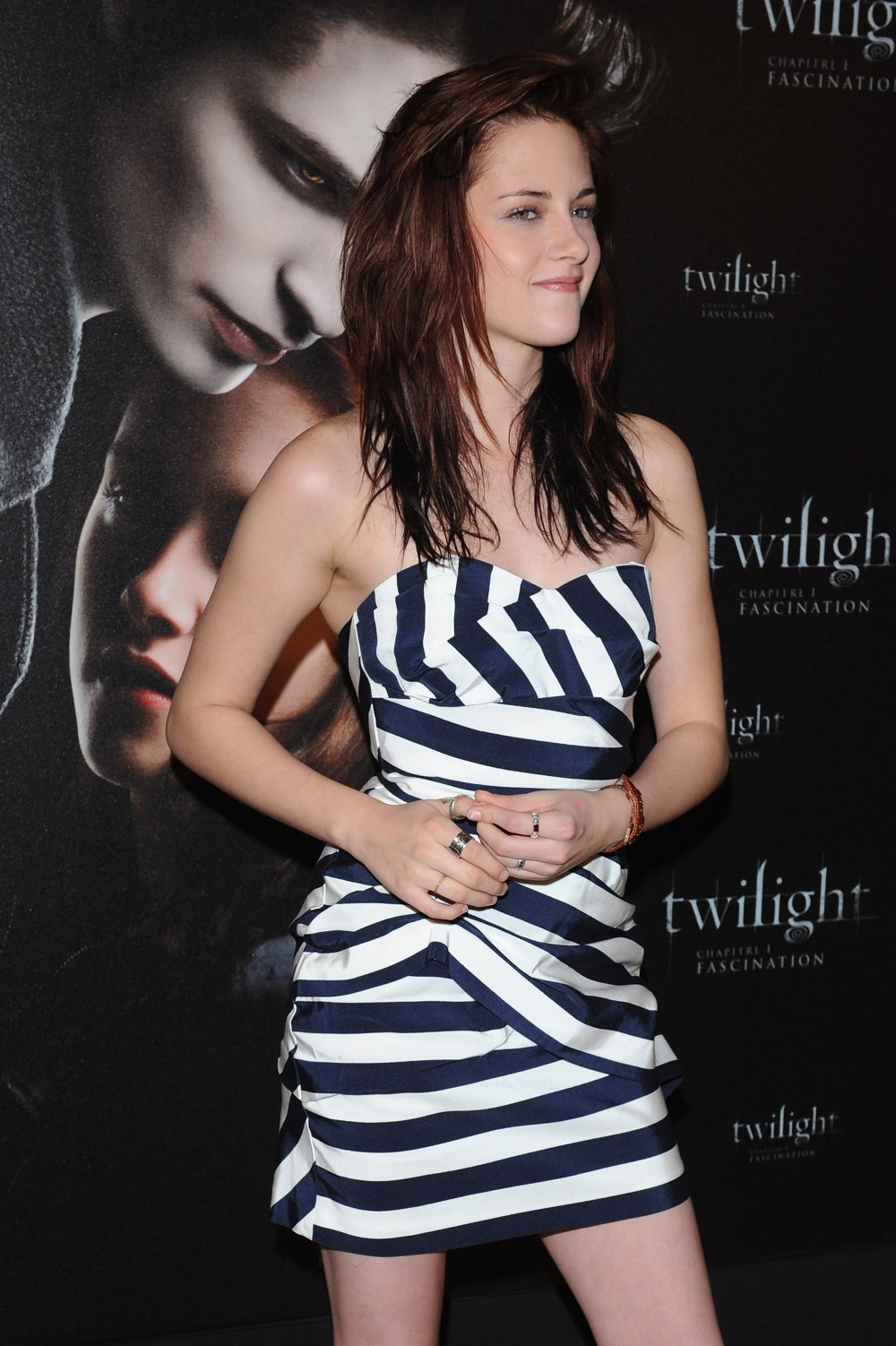Kristen Stewart Hot Photos Kristen Stewart Hot-3256