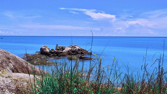Pantai_Tikus
