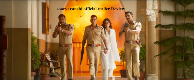 sooryavanshi trailer  suryavanshi ka trailer  suryavanshi trailer release date  suryavanshi 2019 trailer  suryavanshi trailer 2019  suryavanshi film trailer  suryavanshi new movie trailer      sooryavanshi official trailer  veer sooryavanshi trailer  rohit shetty new movie trailer      Who is Veer Sooryavanshi?  Is Sooryavanshi a remake?  Who is the main actor of Singham Universe film Suryavanshi?  sooryavanshi trailer  sooryavanshi budget  sooryavanshi release date  sooryavanshi trailer release date  sooryavanshi salman khan  veer suryavanshi cast  suryavanshi 2019 cast  veer suryavanshi release date