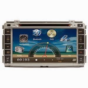 OE FIT Veloz SKT-S283  Ada 2 jenis, yakni GPS (SKT-S283G) serta non GPS (SKT-S283)  OE FIT untuk all new avanza veloz serta 1. 5G