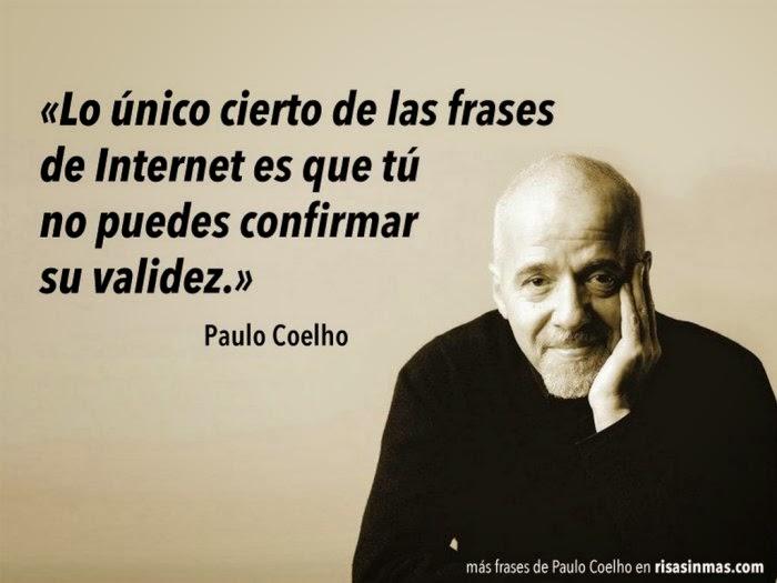 Paulo Cohelo Faces Pinterest Personas Escritores Y Libros