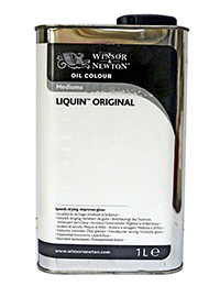 liquin original 1000 ml