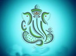 Ganesh-Chaturthi-WhatsApp-Images