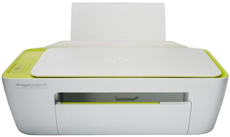 Driver Printer Support Hp Deskjet Ink Advantage 2135 Driver Download