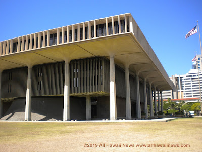 copyright 2021 All Hawaii News all rights reerved